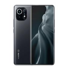 Xiaomi Mi 11 8/128GB, Серый