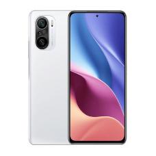 Xiaomi Mi 11i 8/256Gb, Frosty White