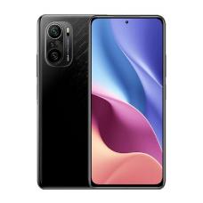 Xiaomi Mi 11i 8/256Gb, Cosmic Black