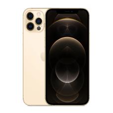 Apple iPhone 12 Pro Max 512GB, Золотой, Ростест