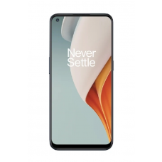 OnePlus Nord N100, полночный серый