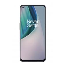 OnePlus Nord N10 5G, полночный ледяной