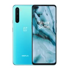 OnePlus Nord 12/256GB, голубой
