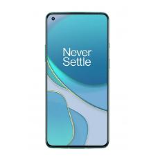 OnePlus 8T 12/256GB, Aquamarine Green