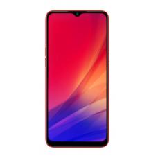 Realme C3 3/64GB, Красный