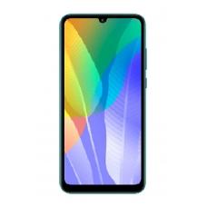 HUAWEI Y6p 3/64GB (NFC), Изумрудно-Зеленый