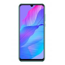 Huawei Y8P 4/128Gb, Зеленый