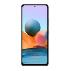 Xiaomi Redmi Note 10 Pro 8/128GB (NFC), Onyx Gray