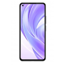Xiaomi Mi 11 Lite 8/128GB (NFC), Голубой