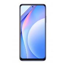 Xiaomi Mi 11 Lite 8/128GB (NFC), Черный