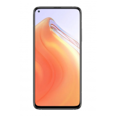 Xiaomi Mi 10T 8/128GB, Серебристый