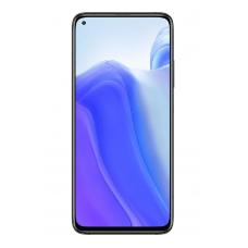 Xiaomi Mi 10T 8/128GB, Черный