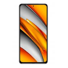 Xiaomi Poco F3 NFC 8/256GB, Arctic White