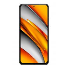 Xiaomi Poco F3 NFC 8/256GB, Night Black