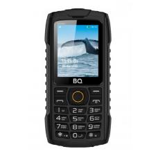 BQ 2439 Bobber, Черный
