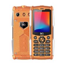 BQ 2449 Hammer, Оранжевый