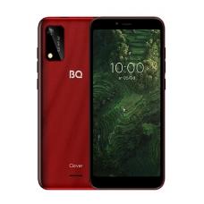BQ 5745L Clever, Красный