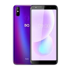 BQ 6022G Aura, Фиолетовый