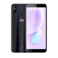 BQ 6022G Aura, Темно-Серый