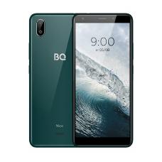 BQ 6045L Nice, Темно-Зеленый