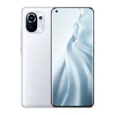 Xiaomi Mi 11 8/256GB, Cloud White