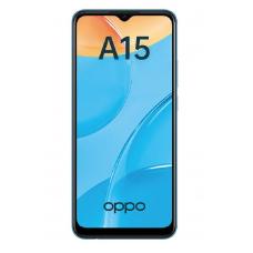 OPPO A15 2/32GB, Голубой