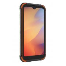 Blackview BV5900, Оранжевый
