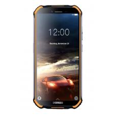 DOOGEE S40 3/32GB, Оранжевый