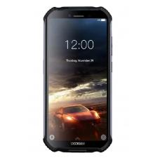 DOOGEE S40 3/32GB, Черный