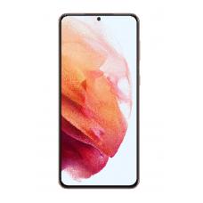 Samsung Galaxy S21+ 5G 8/256GB, Красный фантом