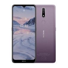 Nokia 2.4 2/32GB, Пурпурный