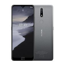 Nokia 2.4 2/32GB, Серый