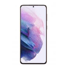 Samsung Galaxy S21+ 5G 8/128GB, Фиолетовый фантом