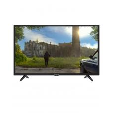 """Телевизор Panasonic TX-43HSR400 43"""" (2020), Черный"""