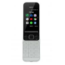 Nokia 2720 Flip Dual sim, Серый