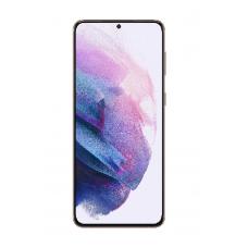 Samsung Galaxy S21+ 5G 8/256GB, Фиолетовый фантом