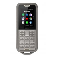 Nokia 800 Tough, Пустынный Камуфляж