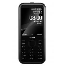 Nokia 8000 4G, Черный