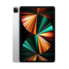 Apple iPad Pro 12.9 2021 2Tb Wi‑Fi + Cellular, Серебристый