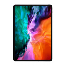Apple iPad Pro 12.9 (2020) 1Tb Wi-Fi + Cellular, Space Gray