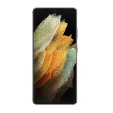 Samsung Galaxy S21 Ultra 5G 16/512GB, Серебряный фантом