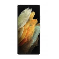 Samsung Galaxy S21 Ultra 5G 16/512GB, Синий фантом