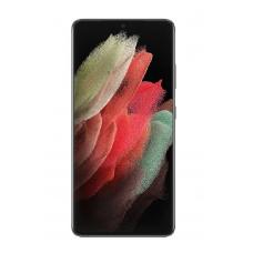 Samsung Galaxy S21 Ultra 5G 16/512GB, Черный фантом