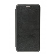Чехол-книжка RedLine Unit Xiaomi Redmi Note 4