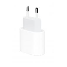 Блок питания Apple USB-C MU7V2ZM/A