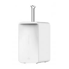 Увлажнитель воздуха Xiaomi Deerma Air Humidifier DEM-LD300