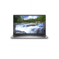 Ноутбук-трансформер DELL Latitude 9510