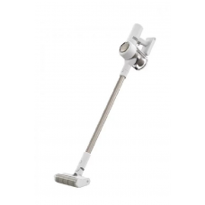 Пылесос Xiaomi Dreame V10 Pro Vacuum Cleaner (EU)