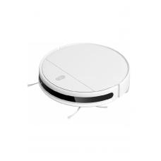 Робот-пылесос Xiaomi MiJia Sweeping Robot G1 CN