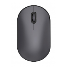 Мышь Xiaomi MIIIW Mouse Bluetooth Silent Dual Mode